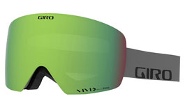 Giro Contour Ski Goggles