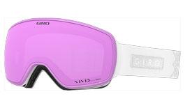 Giro Eave Ski Goggles