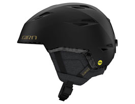 Giro Envi MIPS Ski Helmet