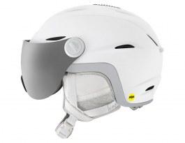 Giro Essence MIPS Ski Helmet
