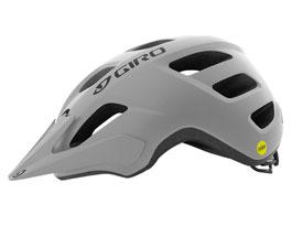 Giro Fixture MIPS Mountain Bike Helmet