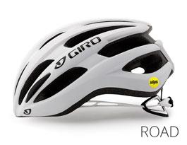 Giro Foray MIPS Road Bike Helmet