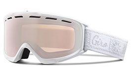 Giro Index OTG Ski Goggles