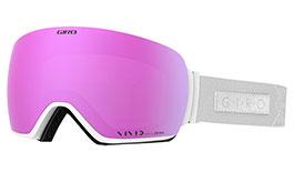 Giro Lusi Ski Goggles