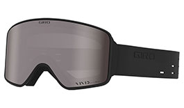 Giro Method Ski Goggles