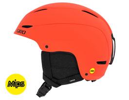 Giro Ratio MIPS Ski Helmet