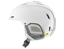 Giro Stellar MIPS Ski Helmet