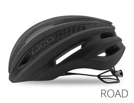 Giro Synthe MIPS Road Bike Helmet