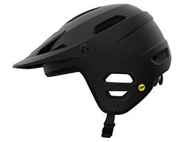 Giro Tyrant Spherical Mountain Bike Helmet