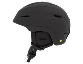 Giro Zone MIPS Ski Helmet