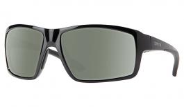 Smith Hookshot Prescription Sunglasses