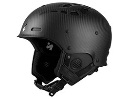 Sweet Grimnir II Team Edition MIPS Ski Helmet