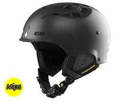 Sweet Grimnir Team Edition Ski Helmet