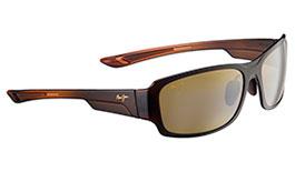Maui Jim Bamboo Forest Sunglasses