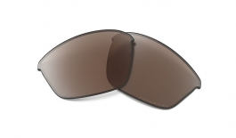Oakley Half Jacket 2.0 Sunglasses Lenses