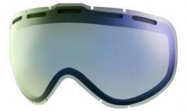 anon Hawkeye Ski Goggle Lenses
