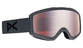 Anon Helix 2.0 Prescription Ski Goggles