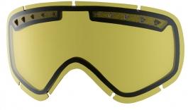 anon Helix Ski Goggle Lenses
