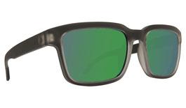 SPY Helm 2 Prescription Sunglasses