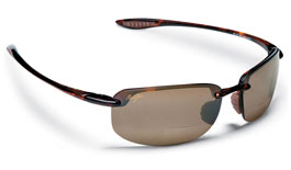 Maui Jim Ho'okipa Readers