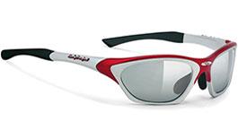 Rudy Project Horus Sunglasses Lenses