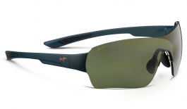 Maui Jim Night Dive Sunglasses