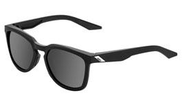 100% Hudson Prescription Sunglasses