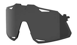100% Hypercraft Sunglasses Lenses