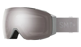 Smith I/O MAG Prescription Ski Goggles
