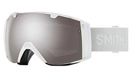 Smith I/O Prescription Ski Goggles
