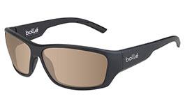 Bolle Ibex Prescription Sunglasses