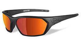 Wiley X Ignite Prescription Sunglasses