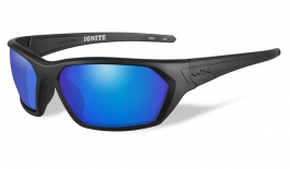 Wiley X Ignite Sunglasses