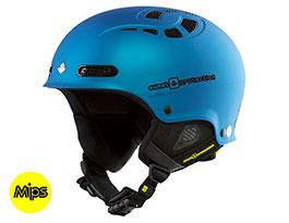 Sweet Igniter MIPS Ski Helmet