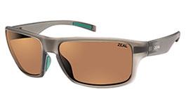Zeal Incline Prescription Sunglasses