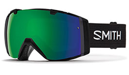 Smith Optics I/O Ski Goggles