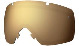 Smith I/O Ski Goggles Lenses