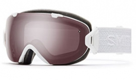 Smith Optics I/OS Ski Goggles