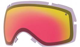 Smith I/OX Ski Goggles Lenses
