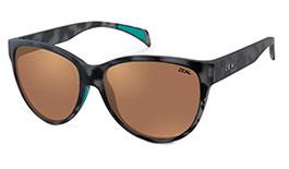 Zeal Isabelle Prescription Sunglasses