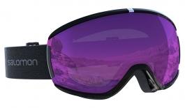 Salomon iVY Ski Goggles