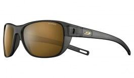 Julbo Capstan Sunglasses