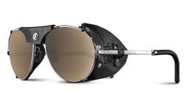 Julbo Cham Prescription Sunglasses