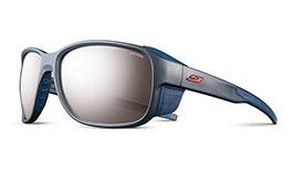 Julbo Montebianco 2 Sunglasses