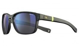 Julbo Paddle Sunglasses
