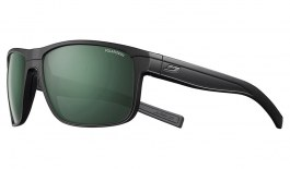 Julbo Renegade Sunglasses