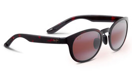 Maui Jim Keanae Sunglasses