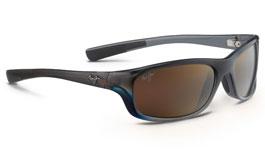 Maui Jim Kipahulu Sunglasses