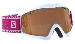 Salomon Kiwi Ski Goggles