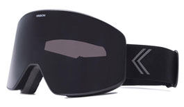 Kreedom La Grave Ski Goggles